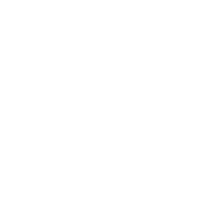 enns-visuals-logo