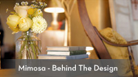 Mimosa - Behind The Design