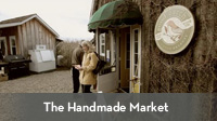 The Handmade Market 2010