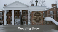 Vintage Hotels Wedding Show 2011
